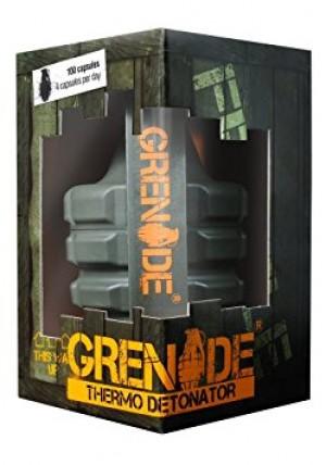 Grenade - Thermo Detonator 100ct