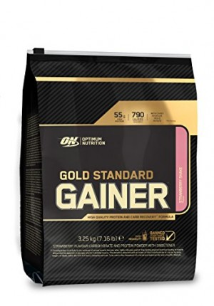 Optimum Nutrition Gold Standard Gainer 3.25kg