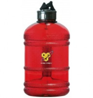 BSN Water Bottle (1.89 l)
