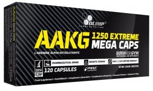 OLIMP - AAKG EXTREME 120 Caps