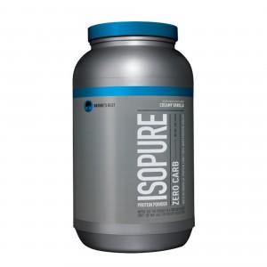 Isopure Zero/Low Carb - 1KG